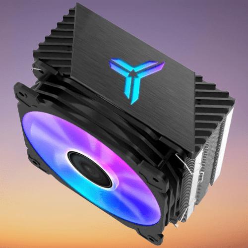 RGB Cooler
