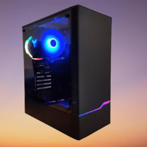 PC i5-10400F